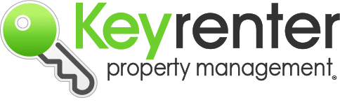 Keyrenter Property Management Headquarters