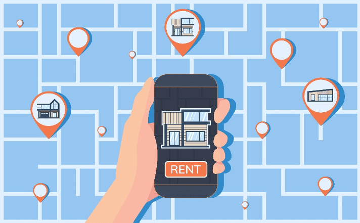 5 Real Estate Technology Trends Property Managers Should Consider Incorporating Into Their Business