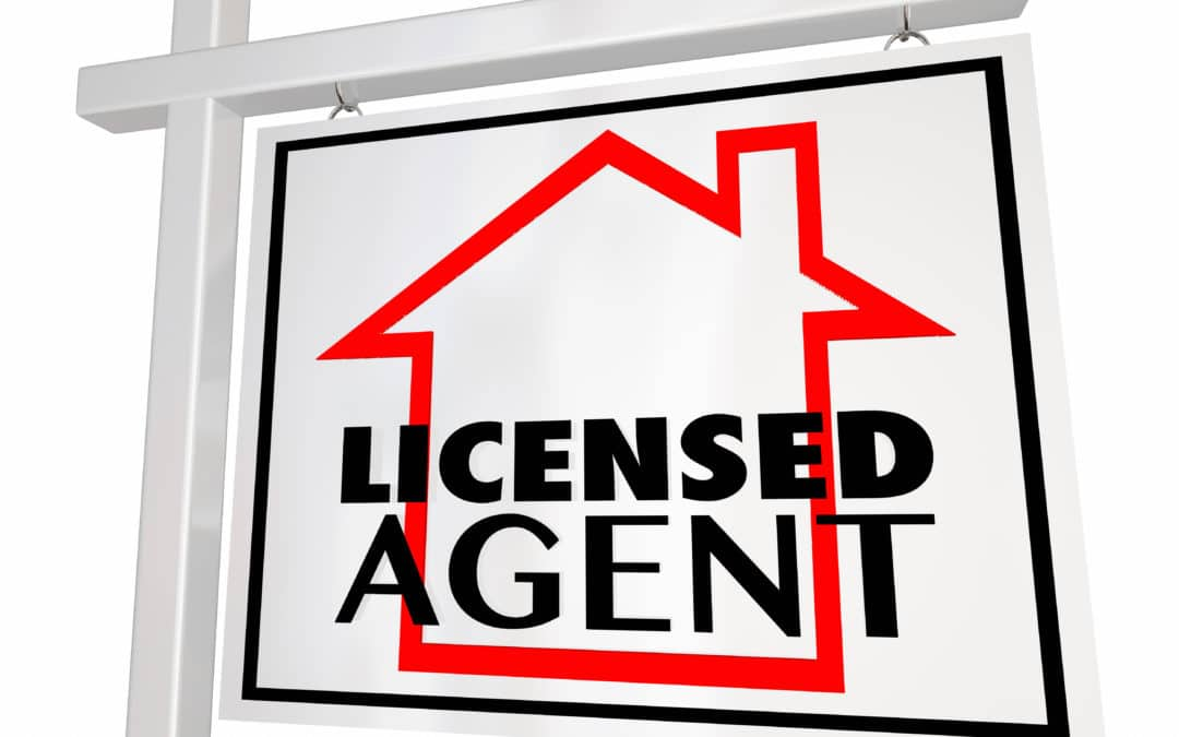 Do I Need a Real Estate License to Become a Professional Property Manager?
