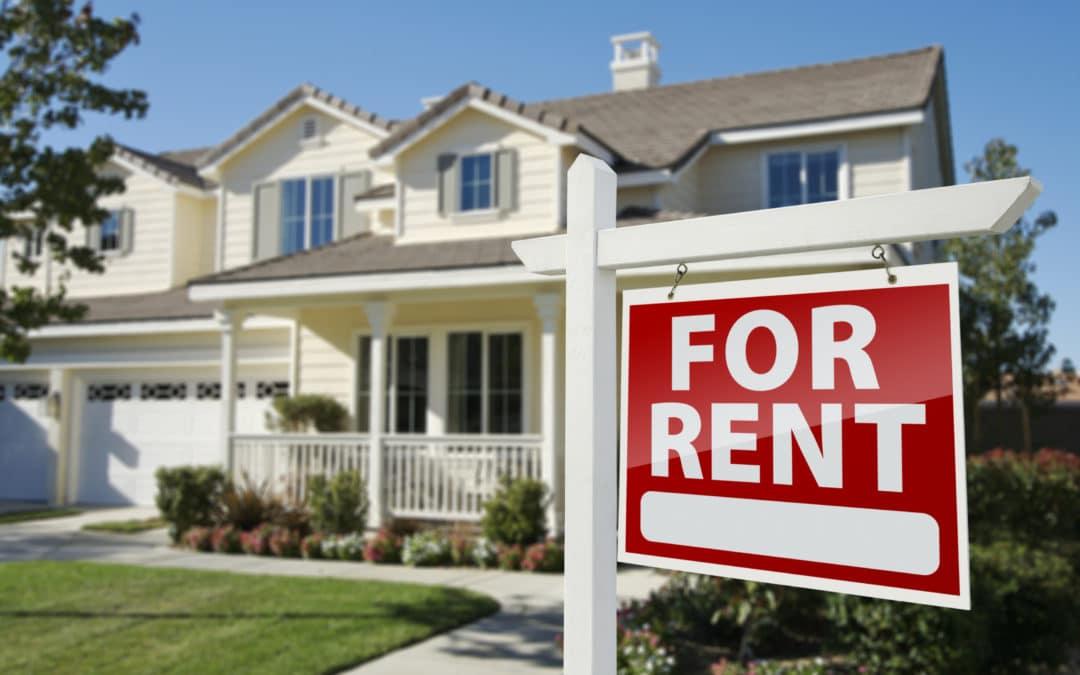 Keyrenter Property Management Expands Northeast Presence