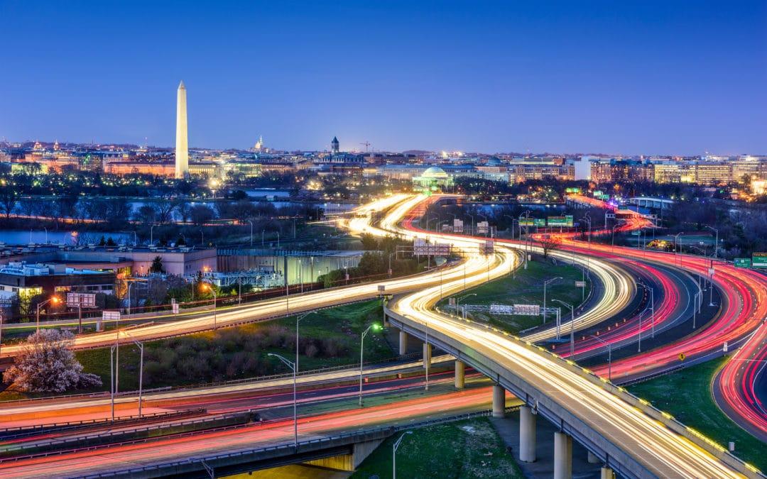 Keyrenter Washington D.C.'s Debbie Gomes Finds New Challenge with Keyrenter