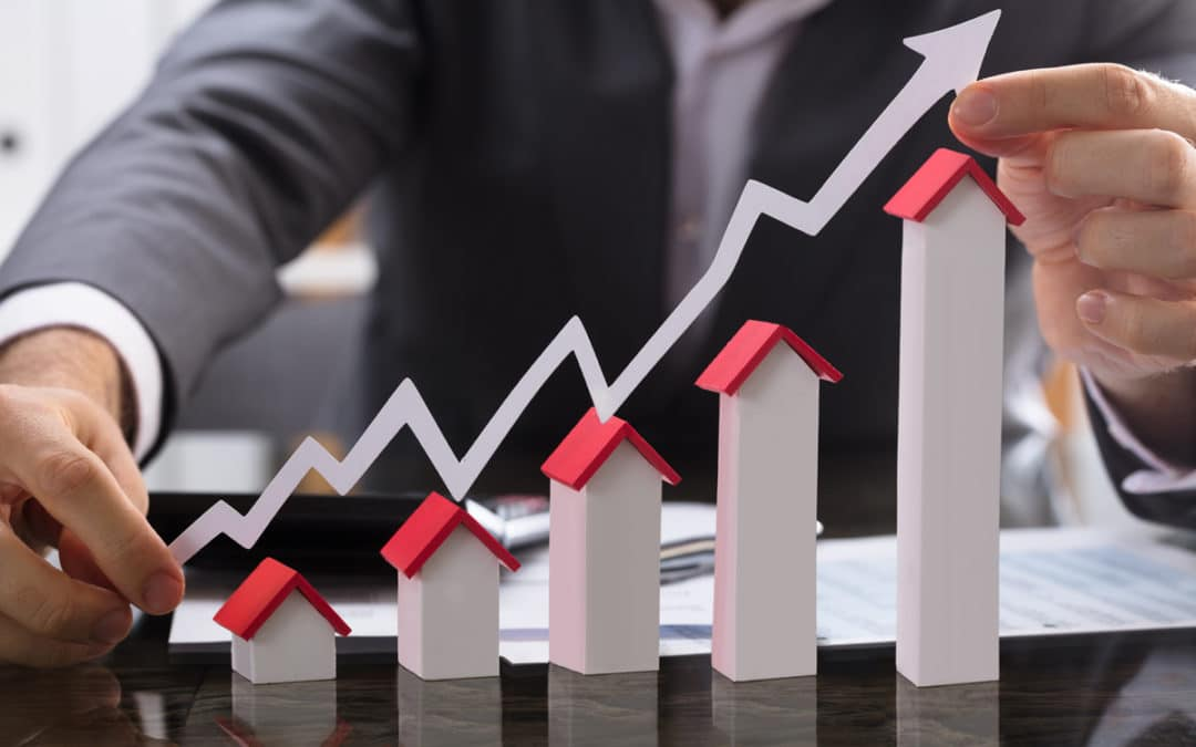 7 Ways to Grow Your Property Management Franchise In a New Territory
