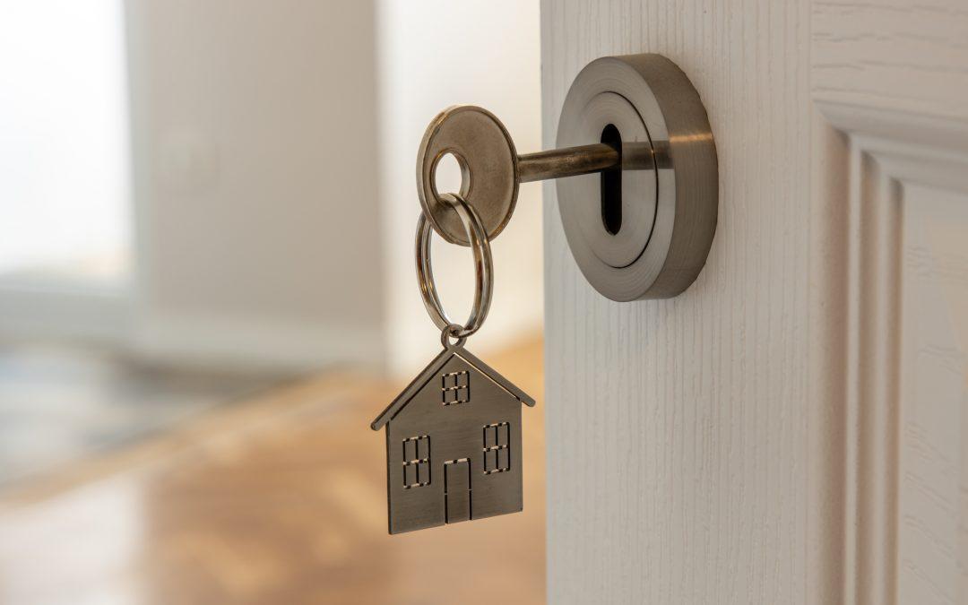 Keyrenter Property Management Expands in Colorado