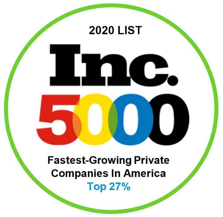Keyrenter Property Management Makes Inc. 5000 List!