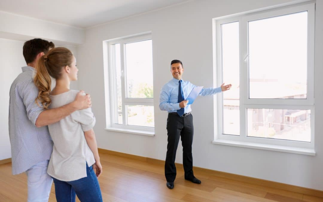 How to Screen Potential Tenants for a Rental Property